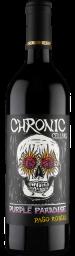 Chronic_Cellars_Purple_Paradise11