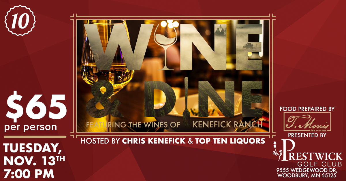 Kenefick-Wine-Diner-FB