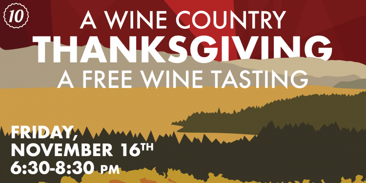 November-Wine-Tasting-EB