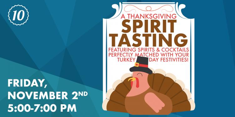 Thanks-Giving-Spirit-Tasting-EB