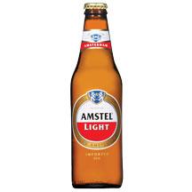 amstel-light