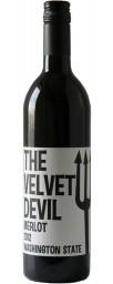 charles_smith_velvet_devil_merlot-1471271258