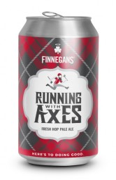 finnegans-running-with-axes