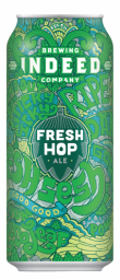 indeed-fresh-hop-ale