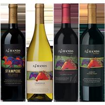 14-Hands-Wines