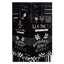 AleSmith-Speedway