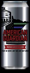 American-Guardian-Can