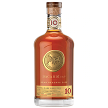 Bacardi-Rum-Gran-Reserva-Diez