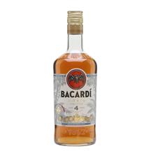 Bacardi-rum-Cuatro