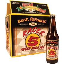 Bear-Republic-Racer-5