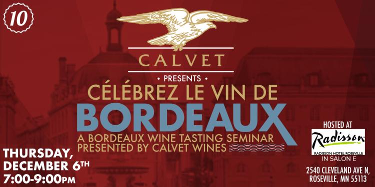 Calvet-Seminar-EB