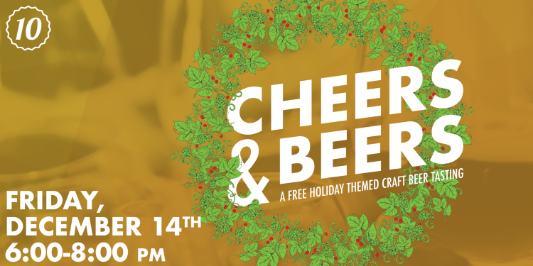 Cheers-&-Beers-EB