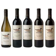 Decoy-Wines