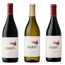 Hahn-Wines
