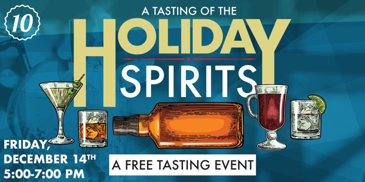 Holiday-Spirits-Tasting-EB