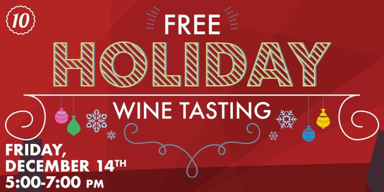 Holiday-Wine-Tasting-EB