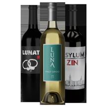 Luna-Wines