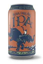 Odell-IPA-Can
