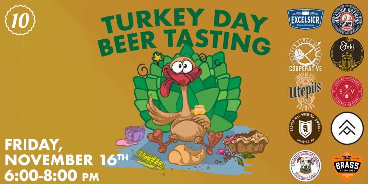 Turkey-Day-Beer-Tasting-EB