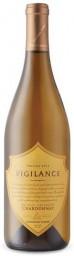 Vigilance Chardonnay