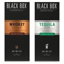 black-box-whiskey-tequila