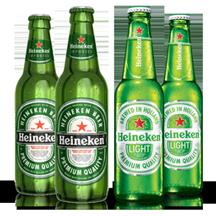 heineken-beer-12-pack-bottles