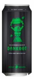insight-brewing-dankbot