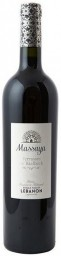 massaya-terrasses-de-baalbeck-silver-selection-bekaa-valley-lebanon-10746856