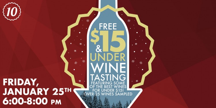 15-and-Under-Wine-Tasting-EB
