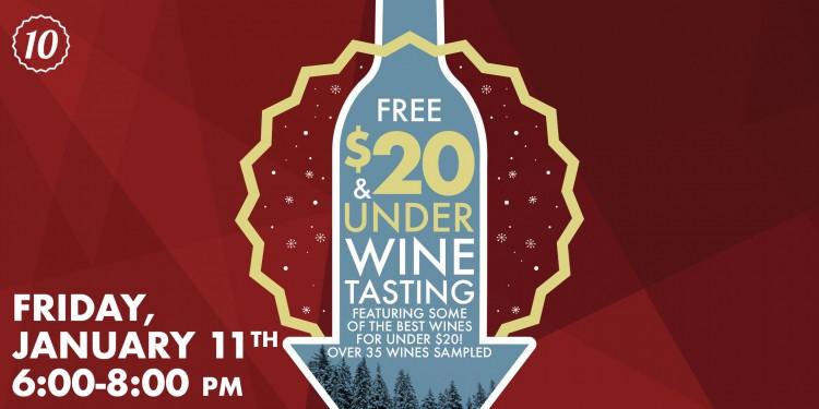 20-and-Under-Wine-Tasting-EB
