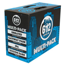 612-Multi-Pack