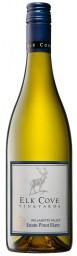Elk Cove Pinot Blanc