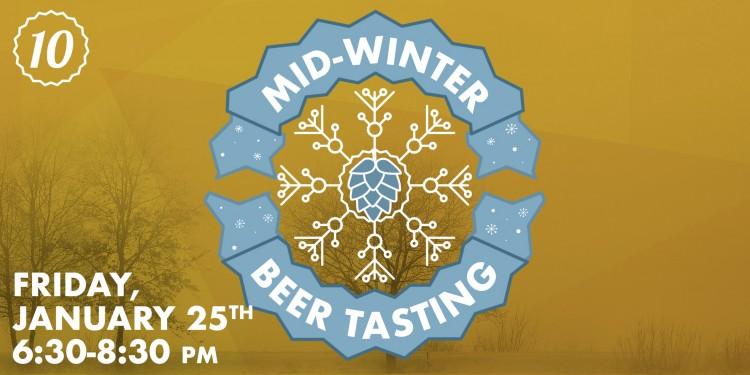 Mid-Winter-Beer-Tasting-EB