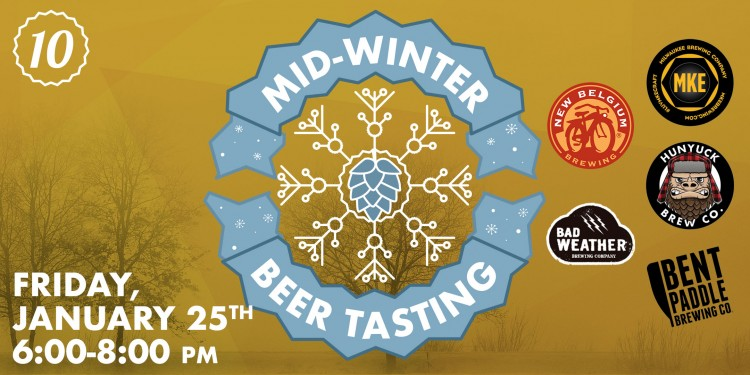 Mid-Winter-Beer-Tasting-EB
