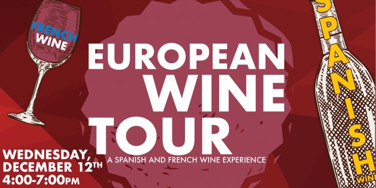 RS-European-Wine-Tour-EB