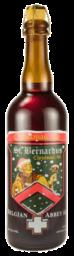 Saint Bernardus Christmas Ale