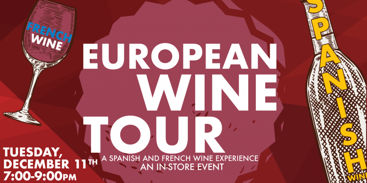 WB-European-Wine-Tour-EB