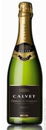 calvet-cremant-de-bordeaux-brut-france-10400549