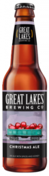 great-lakes-christmas-ale