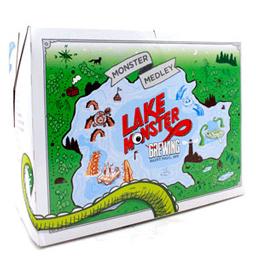 lake-monster-medley-12