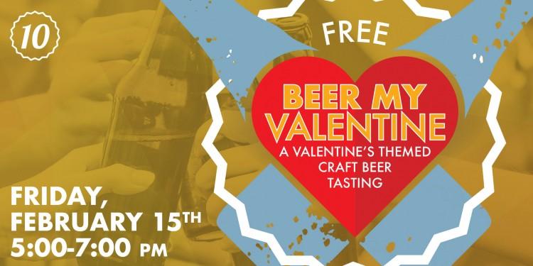 Beer-My-Valentine-EB