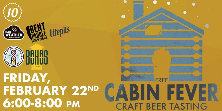 Cabin-Fever-Beer-EB