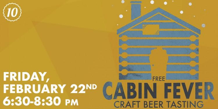 Cabin-Fever-Beer-EB