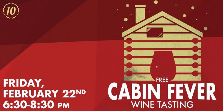 Cabin-Fever-Wine-EB