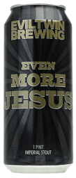 Evil-Twin-Even-More-Jesus-Imperial-Stout-16OZ-CAN