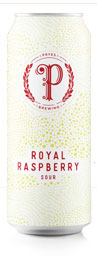 Pryes-Royal-Raspberry