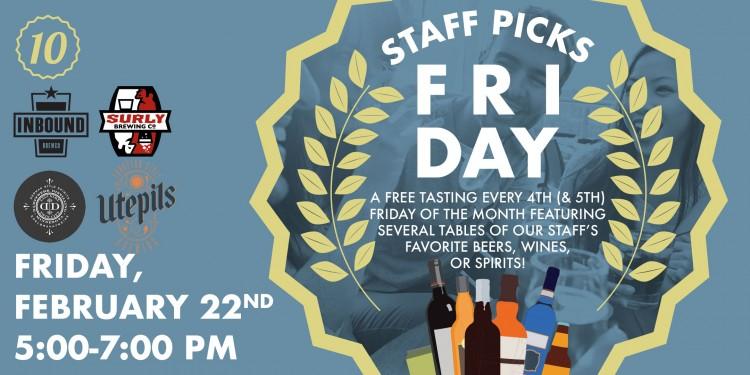 Staff-Picks-Friday---Feb-22-EB
