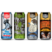 Third-Street-Craft-Cans