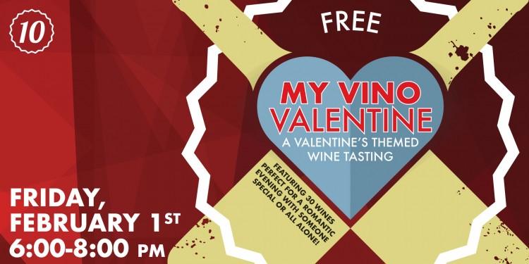 Vino-Valentine-Tasting-EB