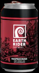 earth-rider-raspbecrush